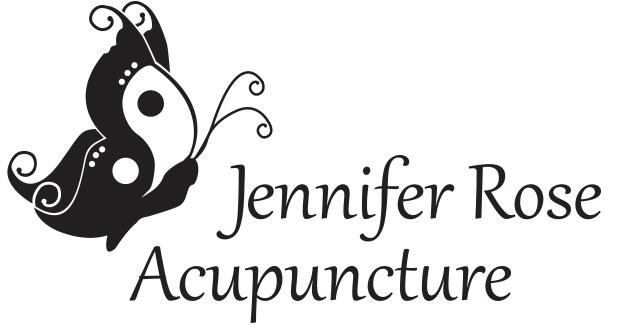 Logo Jennifer Rose